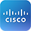 Cisco Users List