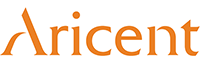 aricent-network-users