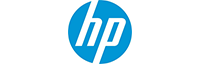 hp-networks-users